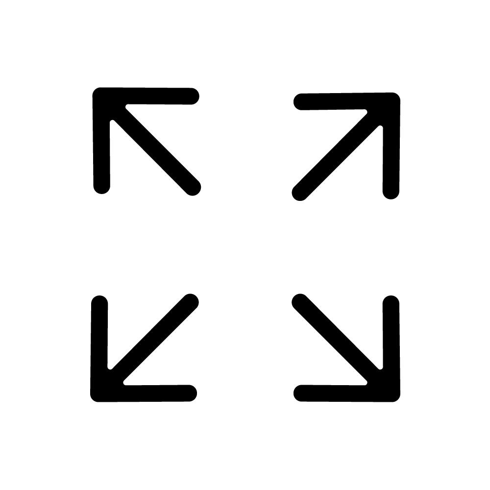 拡張性 アイコン